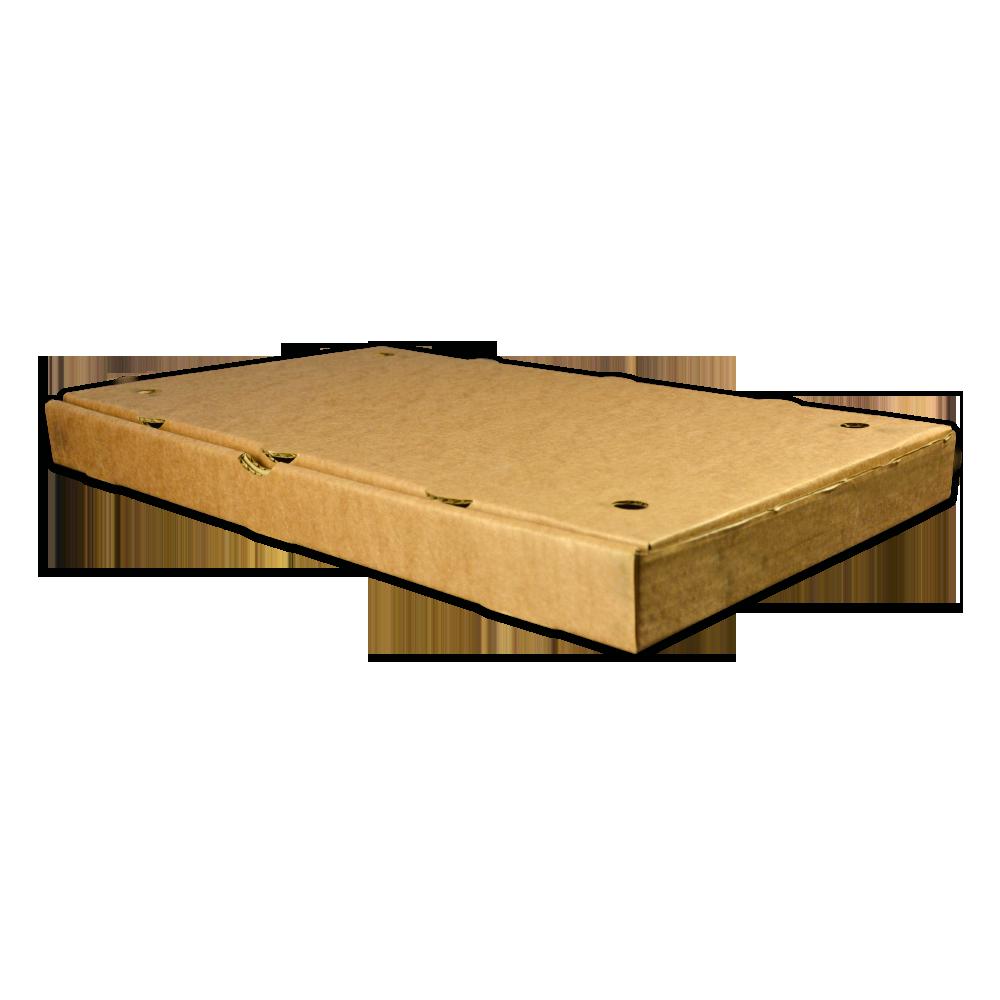 римская пицца3